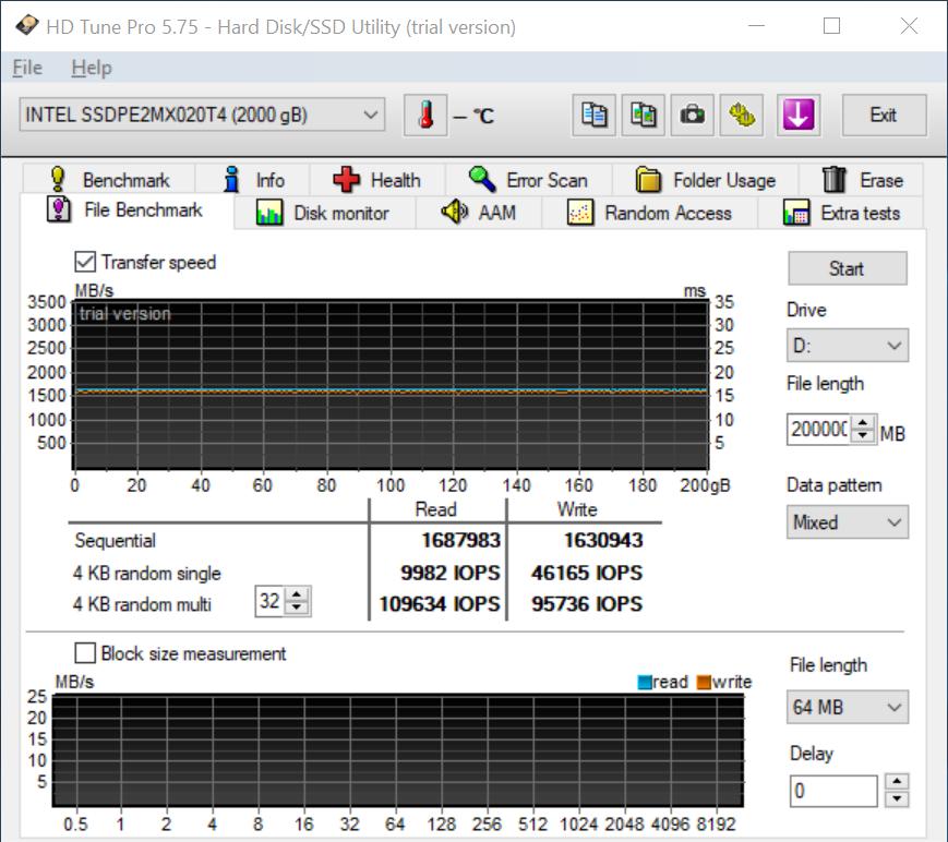 p3500_large_file.PNG