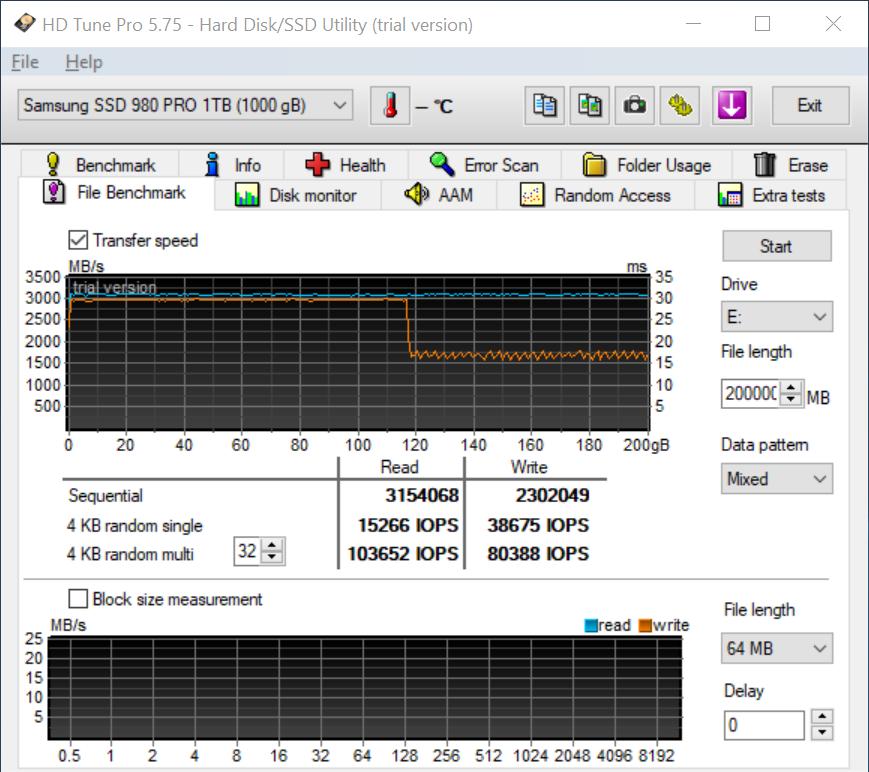 sm980pro_large_file.PNG
